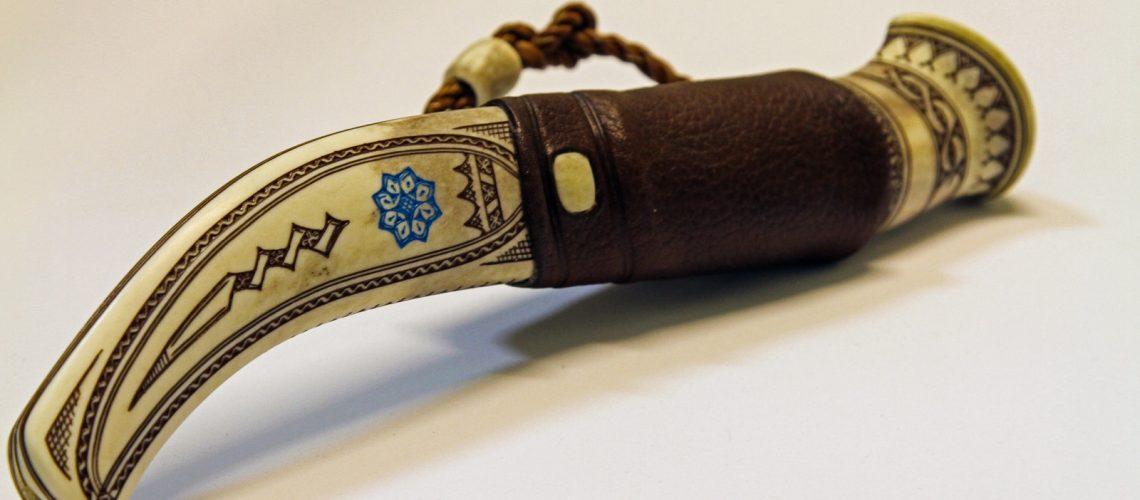 kniv-auktion-photo-by-robert-hansson-3